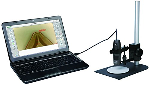 INSIZE ISM-PM160L Digital Measuring Microscope