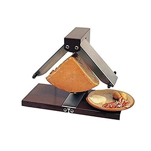 BRON COUCKE BREZ05 Raclette Brézière, Neutre