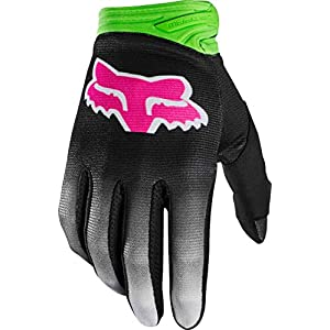 2020 Fox Racing Youth Dirtpaw Race Gloves Motocross Dirtbike Offroad ATV Youth