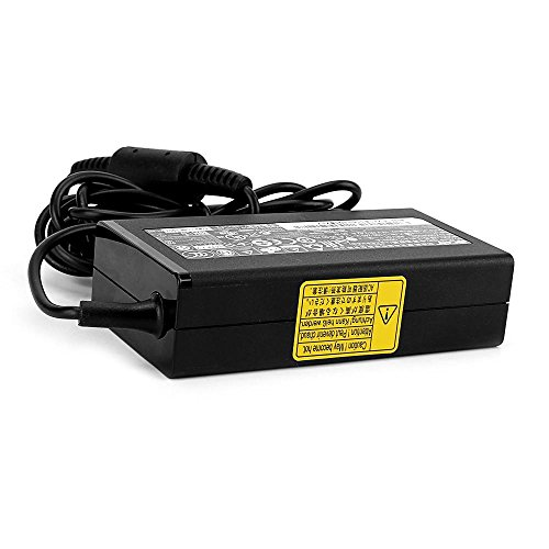 S275HL S276HL SA270 SB270 SR271HL T272HL V275HL XG270HU Compatible ACER Monitor AC Adapter Power Cord 19V 3.42A