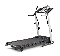 weslo momentum 220x elliptical Weslo Crosswalk 5.2T Treadmill 3.6 out of 5 stars 82 customer reviews | 53 answered questions