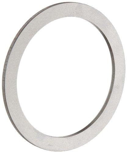 Koyo TRD-2840 Thrust Roller Bearing Washer, TR Type, Open, Inch, 1-3/4