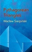 Pythagorean Triangles