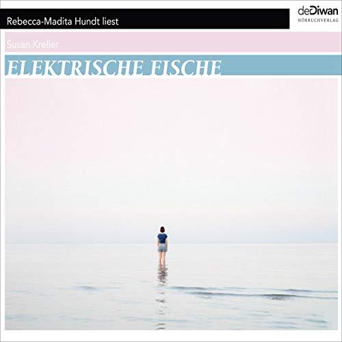 Elektrische Fische Titelbild