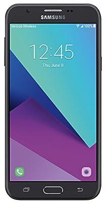 Samsung J327V Eclipse Verizon