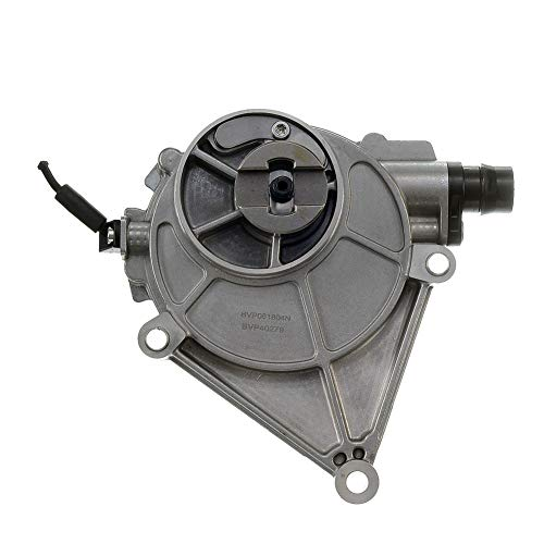 Brake Vacuum Pump for BMW F20 F30 F10 X1 X3 Z4 125i 320i 328i 520i 528i N20 Engine