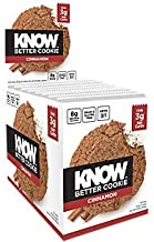 KNOW Better Cookies 2oz