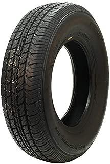 CORDOVAN Classic All Season all_ Radial Tire-155/80R12 77T
