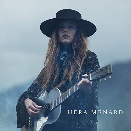 Hera Menard