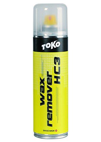 Toko Wax Remover HC3 - 250ml