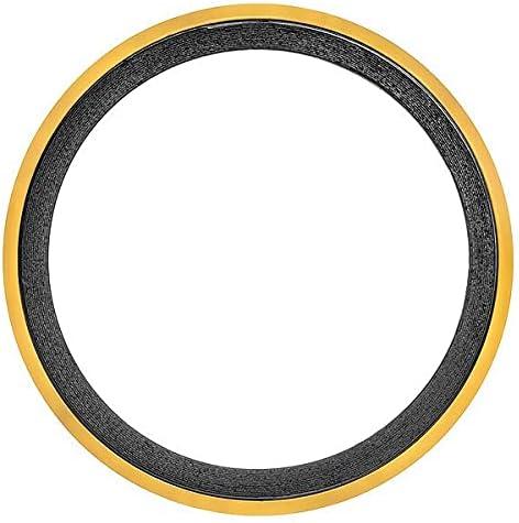 Usa Sealing Spiral Wound Rare Gasket with 6