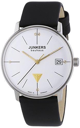 Junkers Fliegeruhr 60731