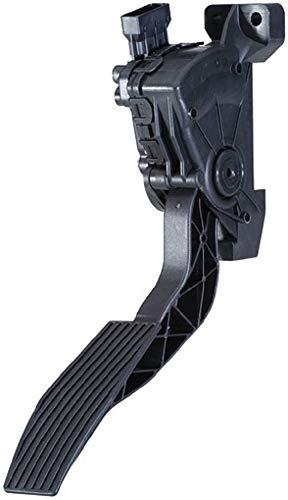 HELLA 6PV 010 946-141 Sensor, Fahrpedalstellung - für Linkslenker - Schaltgetriebe - Kennbuchstabe: CE