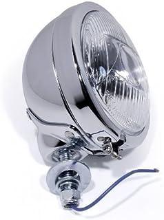 Suchergebnis Auf Für Honda Valkyrie Beleuchtung Motorräder Ersatzteile Zubehör Auto Motorrad