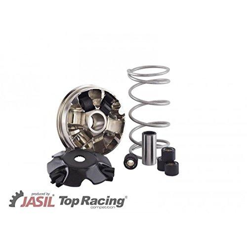 Top racing mv1-Variatore per piaggio maxiscoot libert...-Top TR6040308 racing