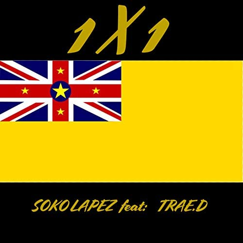 Soko Lapez feat. Trae.D