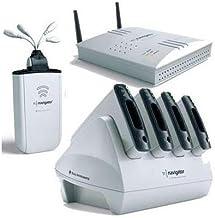 Texas Instruments NAV/CRK32/1L1/G TI Navigator Standard 32 Users (Texas InstrumentsNAV/CRK32/1L1/G)