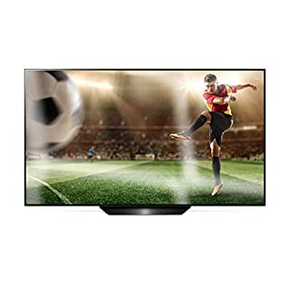 LG Pantalla OLED, Multicolor, 139 cm (B084XSRLF3) | Amazon price tracker / tracking, Amazon price history charts, Amazon price watches, Amazon price drop alerts