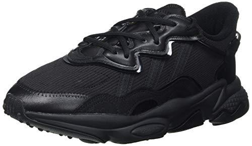 adidas Ozweego, Zapatillas Deportivas Hombre, Core Black Core Black Core Black Black, 41 1/3 EU