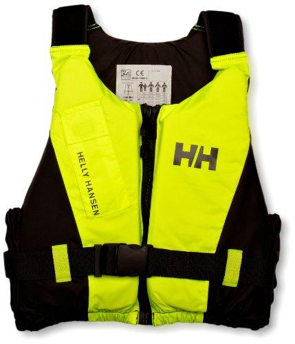 Helly Hansen Rider Vest, Aiuto al Galleggiamento Adatto per