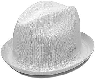 [KANGOL(カンゴール)] ニット中折れ帽 TROPIC PLAYER