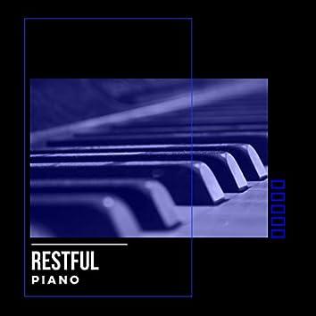 Restful Piano