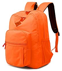 which is the best very large backpack in the world