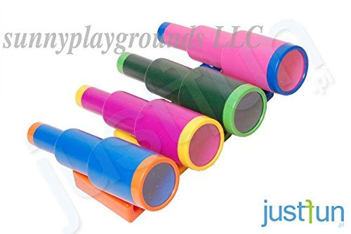 telescope toy for kids Columbus day games
