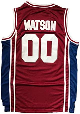 kyle watson jersey