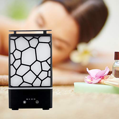 YWSZJ-Essential-Oil-Aroma-Diffuser-Bedroom-Mini-Ultrasonic-Aroma-Diffuser-Humidifier-Colorful-Atmosphere-Light-Household-Fragrance-Machine