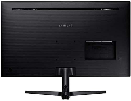 Samsung U32J592UQU - 3