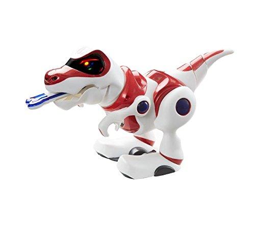 TEKSTA Le T-Rex