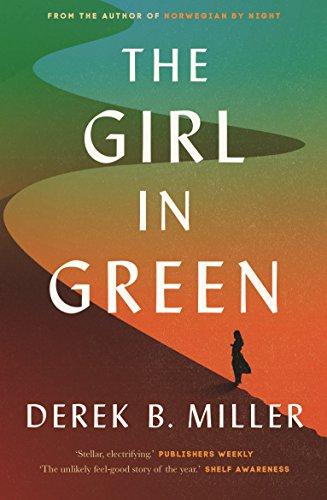 Miller, D: The Girl in Green