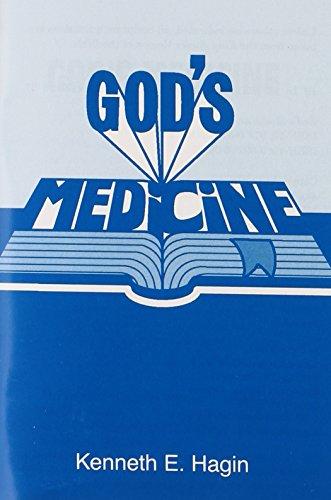 God's Medicine