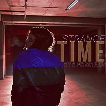 Strange Time