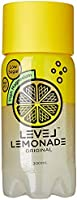 Save up to 37% on select Level Lemonade Drinks. Discount applied in prices displayed