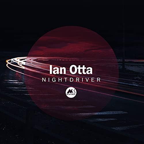 Ian Otta