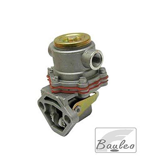 Gasölpumpe für Traktoren Same Lamborghini - 10358