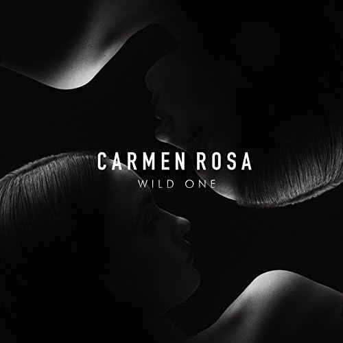 Carmen Rosa