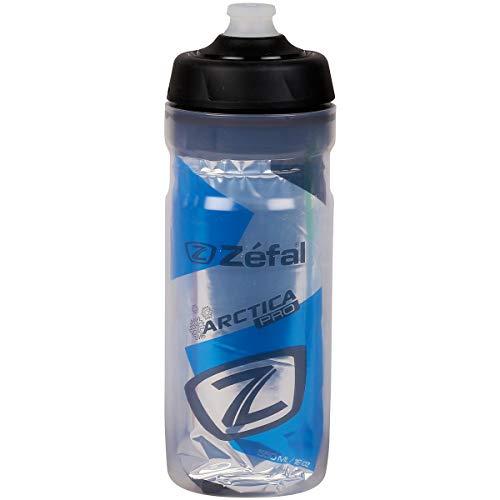borraccia termica zefal Zefal - Borraccia unisex Arctica Pro