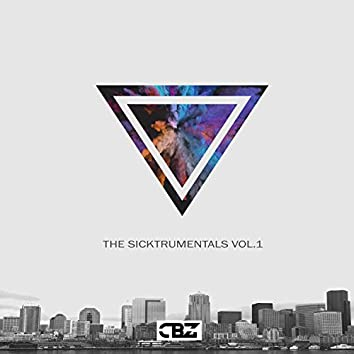 The Sicktrumentals, Vol. 1