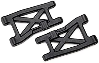 Traxxas Suspension Arms, Front or Rear (pair)