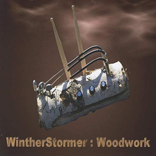 Wintherstormer