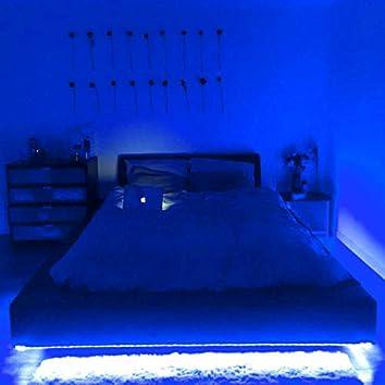 bedroom (slowed + reverb)