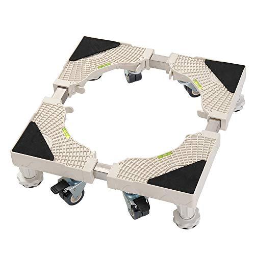 objetivo universal para movil fabricante Ihomepark