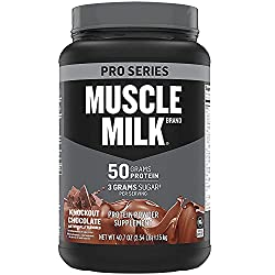 Muscle Milk Pro Series 50 Amazon Buy