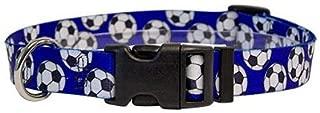 Best soccer dog collar Reviews