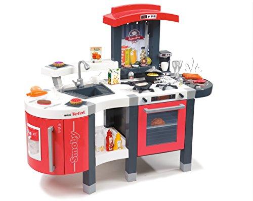 Tefal 311300Super Chef Küche