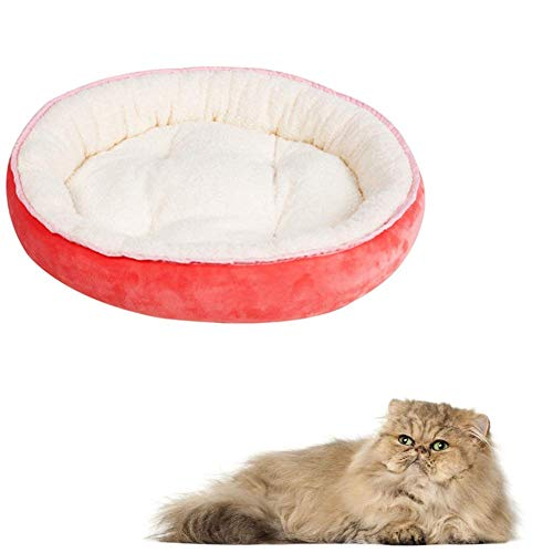 DealMux Cama para gatos Cama para perros Perros pequeños Camas para mascotas...