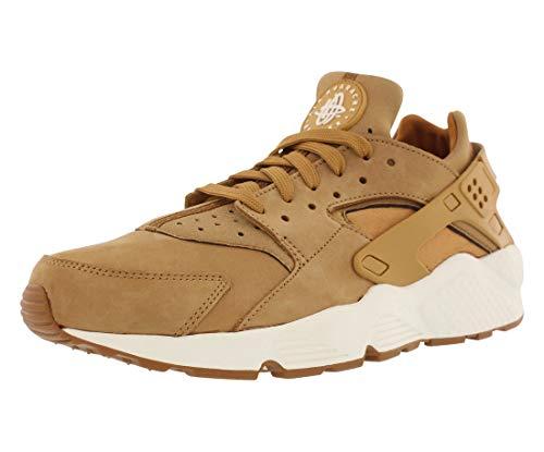 Nike Air Huarache Run Gr.45 318429 202